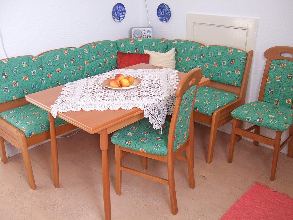 ferienwohnung haus dahlmeyer auf borkum. Black Bedroom Furniture Sets. Home Design Ideas